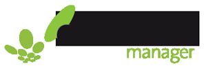 CFM-Logo-W