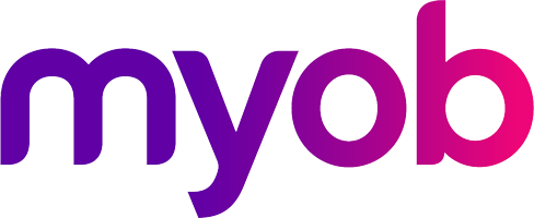 myob_logo_large