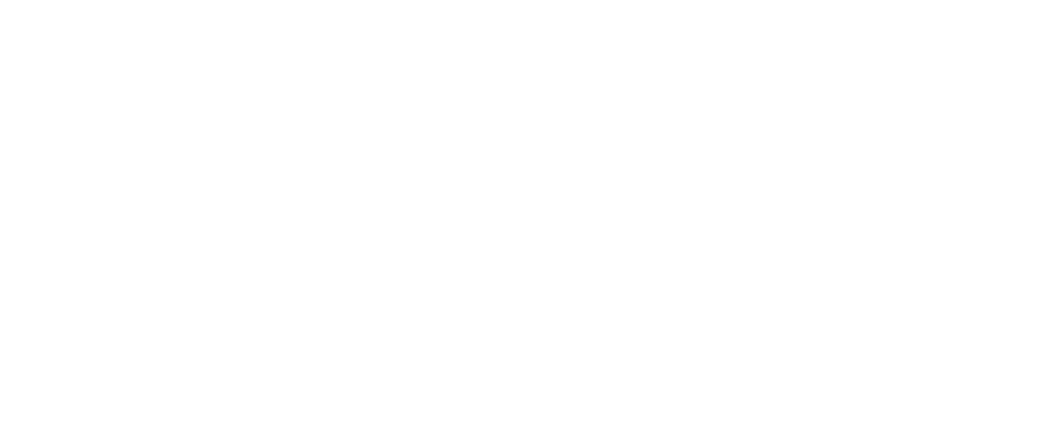myob_logo_light