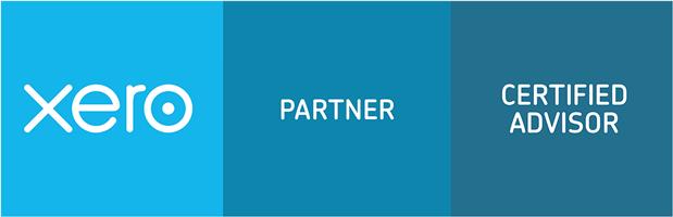 xero-partner-cert-advisor-badges